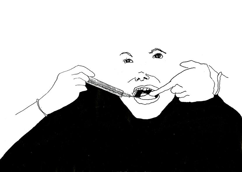 plutao dentista